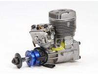 NGH GT17 17cc Gasmotor mit RCEXL CDI Zündung (1.8HP)
