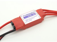 Turnigy Plüsch 100amp Speed Controller w / BEC