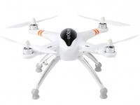 Walkera QR X350 PRO FPV GPS RC Quadcopter (PNF)