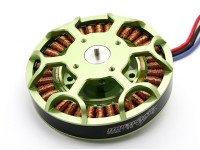 9225-90KV Turnigy Multistar Brushless Multi-Rotor Motor