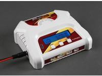 Turnigy P403 LiPoly / LiFe AC / DC-Ladegerät