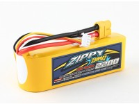 ZIPPY Compact 2200mAh 3s 40c Lipo-Pack