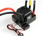 HobbyKing® ™ X-Car Tier-Reihe ESC Maßstab 1: 8 150A