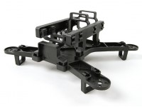 Spidex 220 FPV Quadrocopter von Quaternium (KIT)