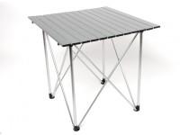 Turnigy Pit Tisch