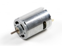 Mabuchi RS-540SH-6527 Brushed Motor 90W