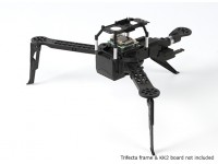 Quanum Trifecta Mini faltbare Tricopter Expansion Pack