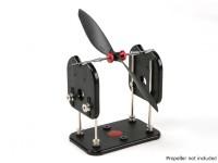 Turnigy Precision Propeller Balancer