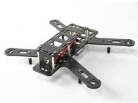 Quanum 270 Racer Quadcopter Rahmen Kit Outlaw