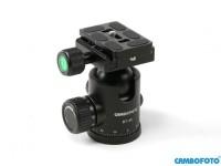 Cambofoto BT36 Kugelkopf-System für Kamera Tri-Pods