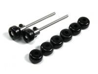 BSR 1000R Ersatzteil - Anti-Roll-Bar-Sets