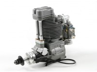 NGH GF30 30cc Gas 4-Takt Motor