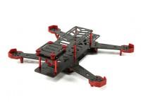DALRC DL265 FPV Quad-Rahmen-Kit