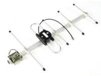 Scherrer Long Range System 433Mhz Yagi-Antenne