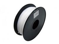 Hobbyking 3D-Drucker Filament 1.75mm POM 1.0KG Spool (weiß)
