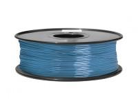 Hobbyking 3D-Drucker Filament 1.75mm ABS 1KG Spool (Farbwechsel - Grün zu Gelb)