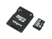 Turnigy 32GB U3 Micro SD Speicherkarte (1pc)