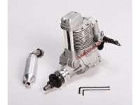 ASP FS91AR .90 Four Stroke Glow Motor