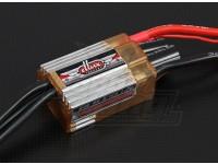 Turnigy DLUX 80A HV Brushless-Regler (OPTO)