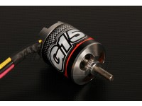 Turnigy G15 Brushless Outrunner 950kv
