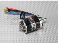 Turnigy 2226-3000 70mm EDF Kundschafterschulterstücke