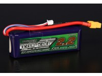 Turnigy Nano-Tech-2200mAh 3S 35 ~ 70C Lipo-Pack