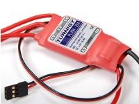 Turnigy Plüsch 25Amp Speed Controller w / BEC