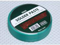 Solder Paste 50g