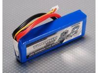 Turnigy 2200mAh 2S 20C Lipo-Pack