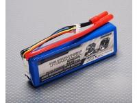Turnigy 3000mAh 3S 20C Lipo-Pack