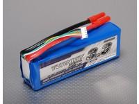 Turnigy 3300mAh 4S 30C Lipo-Pack