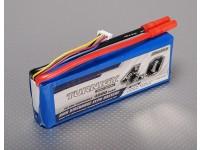Turnigy 4000mAh 3S 30C Lipo-Pack