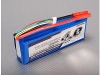 Turnigy 4000mAh 4S 30C Lipo-Pack