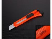Hobbyking 8 Punkt-Fang Messer 1pc Nur