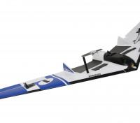 durafly-sidewinder-plane-1100-pnf