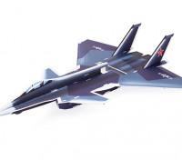 H-King J-20 - Glue-N-Go - 5mm Foamboard PP 650mm (Kit)