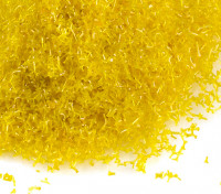 Scenic Foliage Material 250g (Yellow)