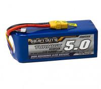turnigy-battery-heavy-duty-5000mah-6s-60c-lipo-xt90