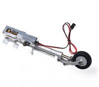 H-King SkySword 1200 EDF Jet - Nose Landing Gear Set