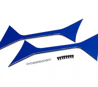 Kingcraft Pitts Special S-2B 1200mm Replacement Wing Struts