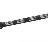 Turnigy Battery Strap 330mm (3pcs)