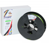 premium-3d-printer-filament-petg-500g-green-apple-box