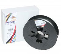 premium-3d-printer-filament-tpu98a-500g-clear-box