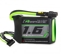 graphene-panther-batteries-1600mah-4s-75c-square