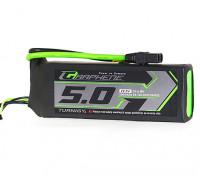 graphene-panther-batteries-5000mah-3s-75c