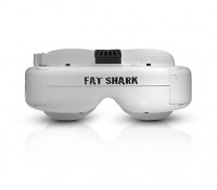 fatshark-hd3-core-fpv-headset