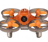 Makerfire Armor 65 Plus 65mm Micro FPV Racing Drone (FRSky XM RX)
