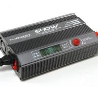 Turnigy 540W Dual-Ausgang Schaltnetzteil (EU-Stecker)