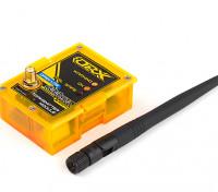 OrangeRX OpenLRSng 433MHz mit Bluetooth (Tx-Modul)