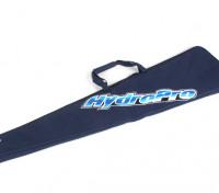 Segelboot-Tasche